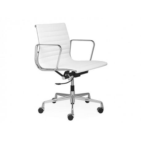 Al Chair