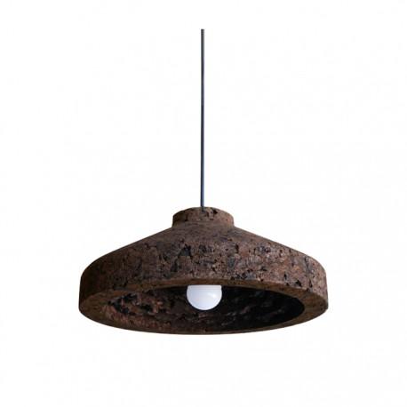 Tosco Lamp