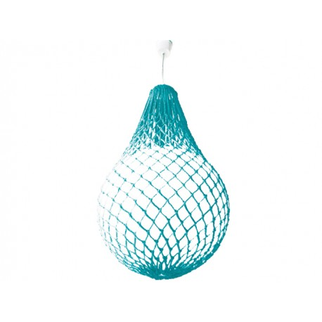 Trap lamp